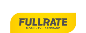 logo-fullrate