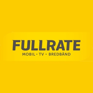 fullrate internet